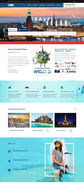 Lawwy – Travels Tours Limited-2